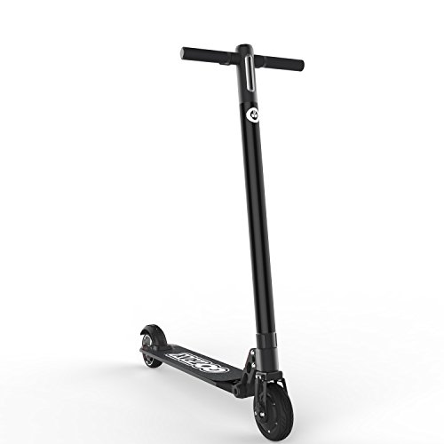 GOTRAX Glider Electric Scooter for Kids & Adults up to ...
