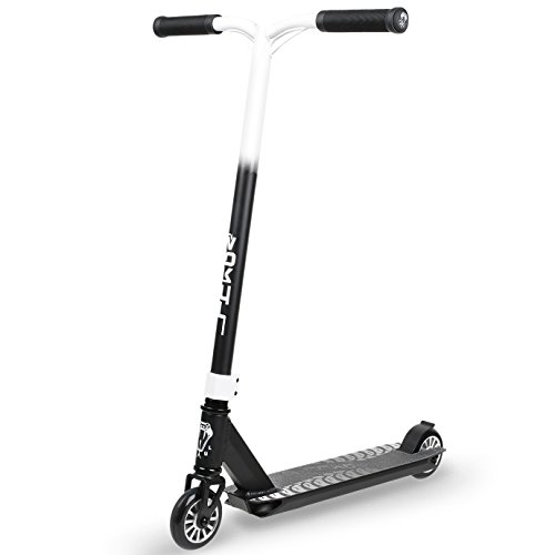 VOKUL S1 Pro Stunt Scooter Complete - Best Entry Level ...