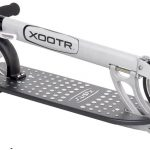 Xootr Mg