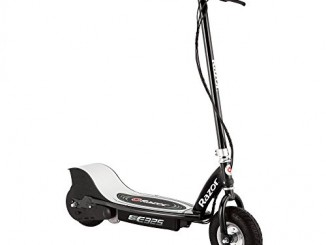 Razor E325 Electric Rechargeable 24 Volt Motorized Ride...