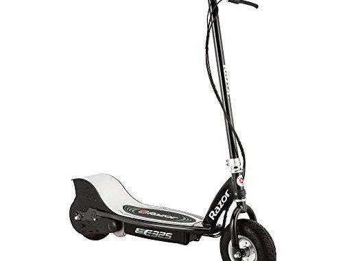 Razor E325 Electric Rechargeable 24 Volt Motorized Ride...