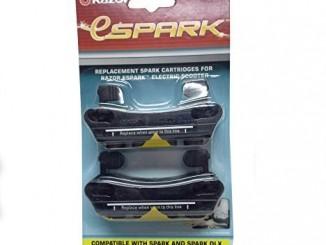 Razor eSpark (2 pack)